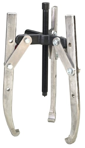 Ton Grip O-matic Puller - 7