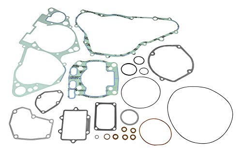 Athena Full Gasket Set - Suzuki RM250 1999-2000 - P400510850241