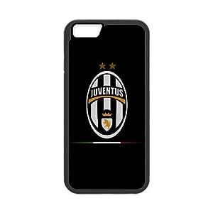 iPhone 6 Plus 5.5 Inch Phone Case Juventus F6409586