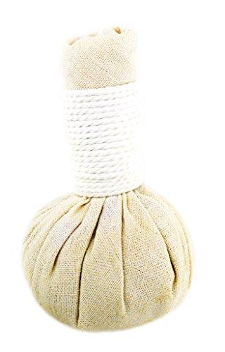 付添人励起熱帯のハーブボール タイエステ オーガニック ハーバボール