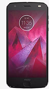 Motorola Moto Z Force Edition 5.5
