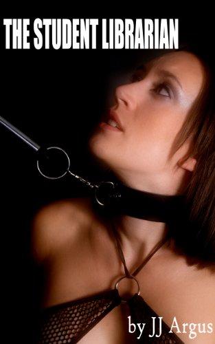 Sexually transmitted disease women discharge sore vulva