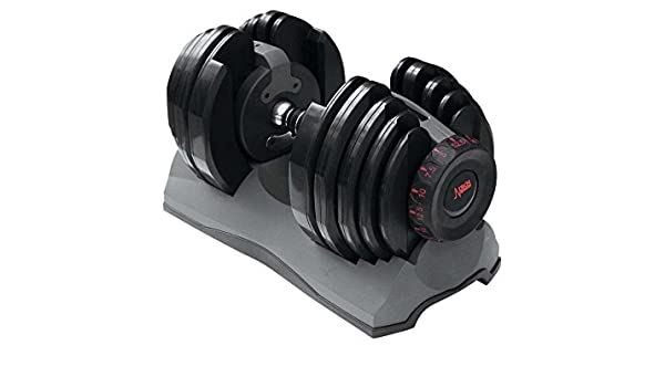 DKN 20206 - Material para entrenamiento de tronco y abdominales (plástico, de 20,1 a 40 kg) , talla 40 Kg: Amazon.es: Deportes y aire libre