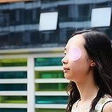 Kids Eye Patch for Lazy Eye 60PCs/3Boxes Colorful