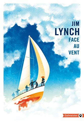 - Face au vent (Totem t. 130) (French Edition)