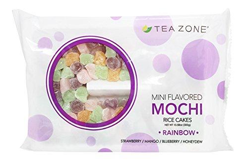 japanese mochi ice cream - 5