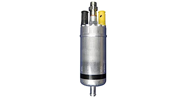 Electric Fuel Pump Bosch 69594