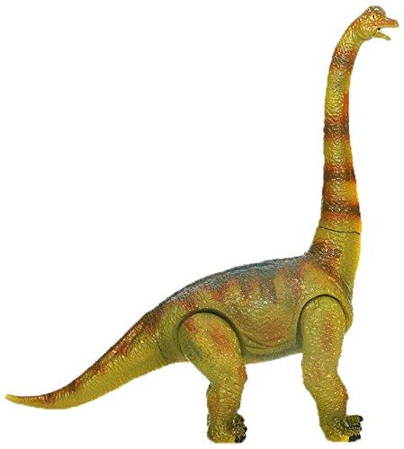 Jurassic Action  - Brachiosaurus  Medium