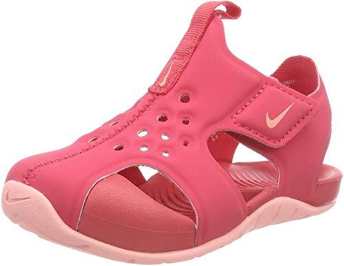 Nike Kids Baby Girl's Sunray Protect 2