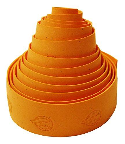 Handlebar Tape, Orange ()