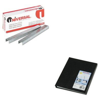 kitreda29 C81unv79000 - Value Kit - BlueLine NotePRO agenda ...