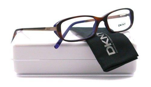 Dkny Frame - 7