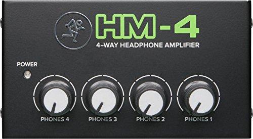 Buy headphone amp under 50