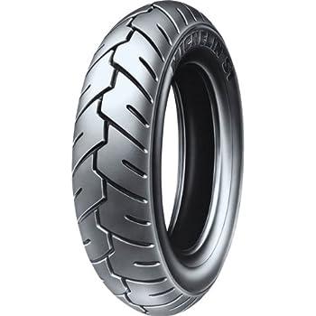 Amazon.com: Michelin S1 - Neumático para patinete: Automotive