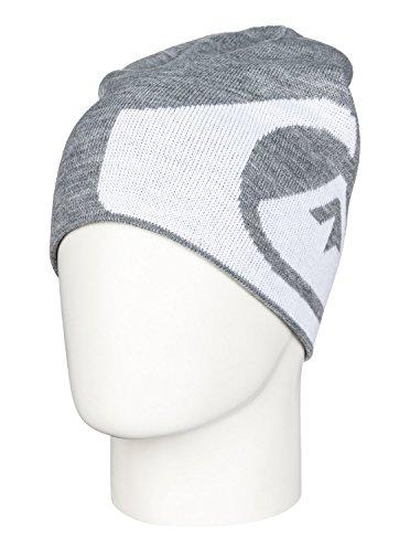 quiksilver-snow-mens-mw-beanie-heather-grey-one-size