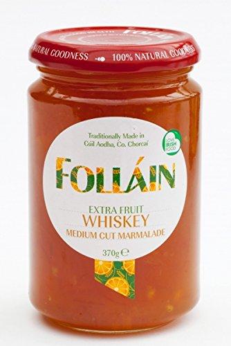 Follain Marmalade with Irish Whiskey ()