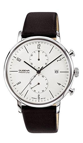 Premium Mens Watch Dessau Chrono 7000239 - Dugena Dugena Premium
