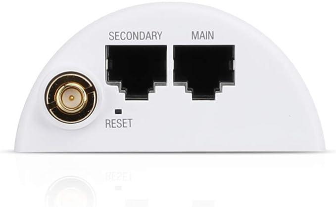 Ubiquiti Networks UniFi LTE Redundante WAN a través de LTE (U-LTE-US)