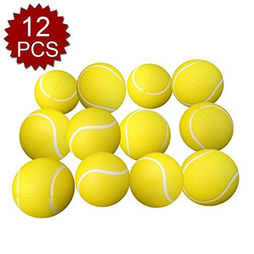 GOGO Tennis Stress Exercises Squeeze product image
