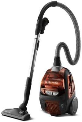 Electrolux ZUA 3830 P - Aspirador: Amazon.es: Hogar