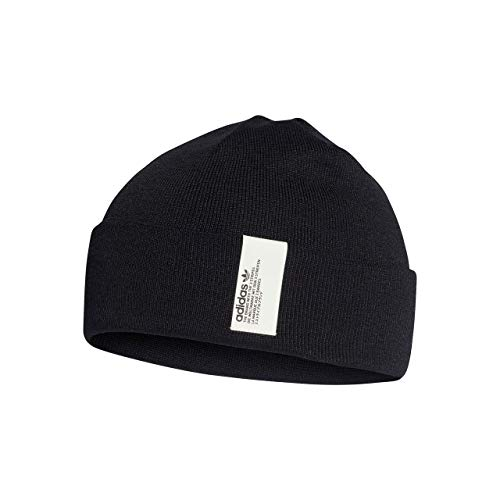 Cappello Adidas Accessori Dh3224 Originals Nero P8qYa8W