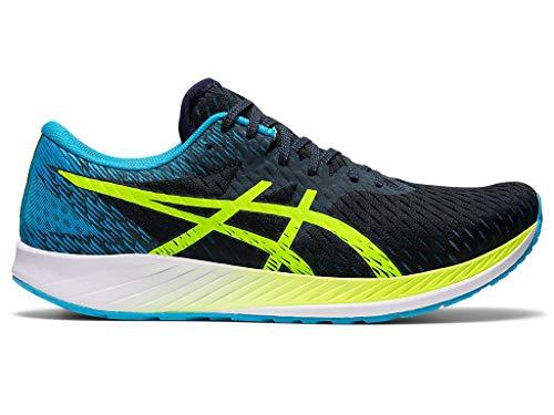 ASICS Men's Hyper Speed Running Shoes 1