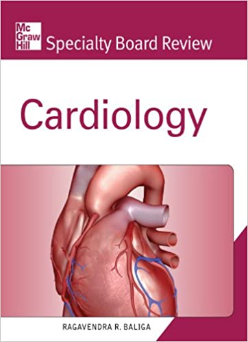 Amazon mcgraw hill specialty board review cardiology ebook mcgraw hill specialty board review cardiology 1st edition kindle edition fandeluxe Image collections