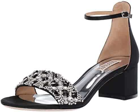 930ce2c31fcdb Shopping Color: 8 selected - Top Brands - Shoe Size: 9 selected ...