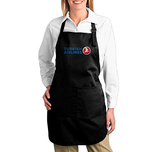 Turki (Waitress Costume Diy)