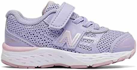 c3114494f550c Shopping Amazon.com - Purple - Athletic - Shoes - Girls - Clothing ...