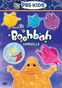 Boohbah: Umbrella