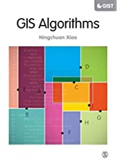 GIS Algorithms