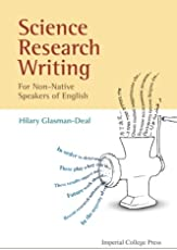 Us research writers
