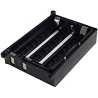 STANDARD HORIZON FBA-44 / Standard Horizon Battery Tray f/HX300