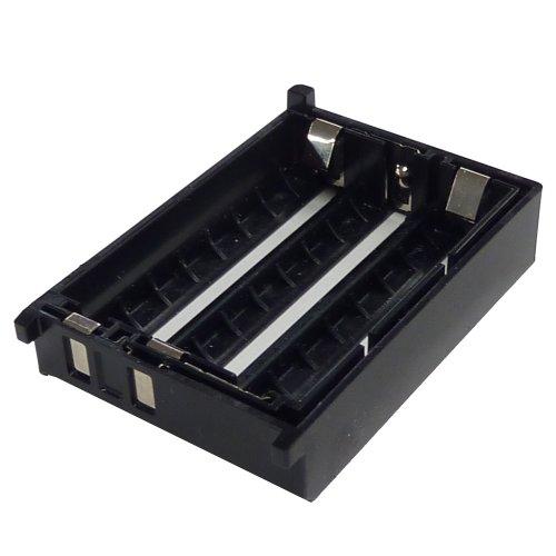 Standard Horizon Battery Tray f/HX300