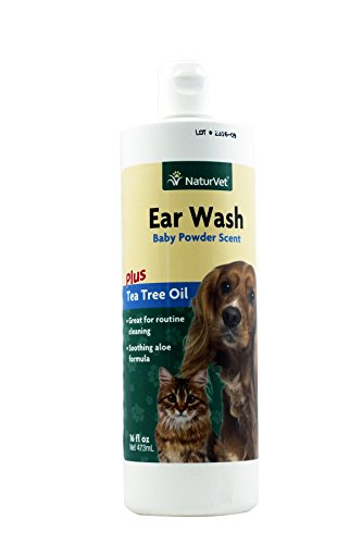 Products Ear Wash - 6