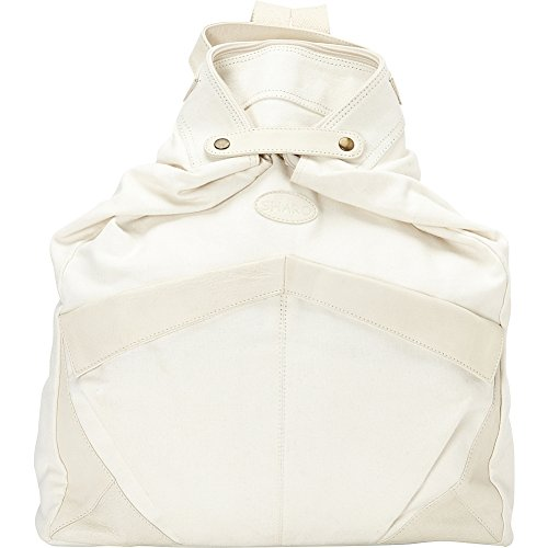 sharo-leather-bags-white-canvas-and-leather-backpack-white-canvas-and-leather