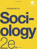 Introduction to Sociology 2e by OpenStax (hardcover version, full color)
