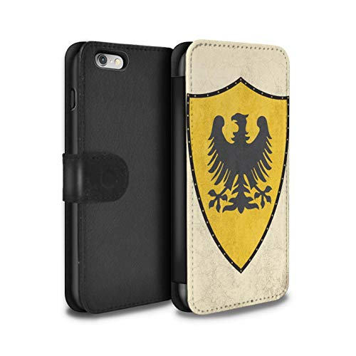 Top recommendation for skyrim wallet phone case iphone 6