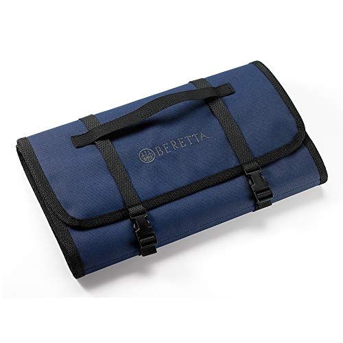 Beretta Cleaning Mat, Blue (Beretta Shotgun)