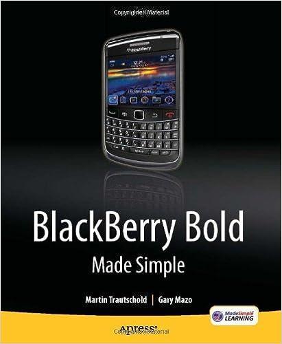 EBOOK READER FOR BLACKBERRY 9700 EBOOK