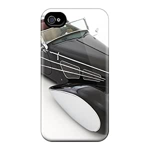 Fashion Design Hard Cases Covers/ LkW21739KjoP Protector For Iphone 6