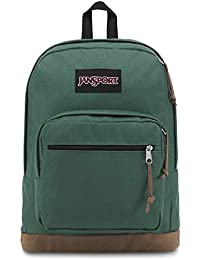 Right Pack Backpack - Blue Spruce