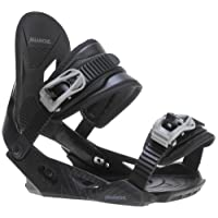 Snowboard Bindings Product