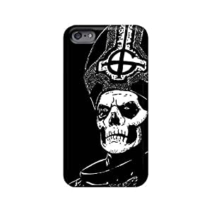 Best Hard Phone Covers For iphone 5s With Custom Realistic Rise Against Series SherriFakhry