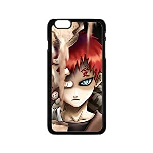 Distinctive boy Cell Phone Case for Iphone 6