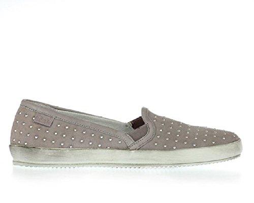 sale finishline FRAU Women's 40g2 Loafer Flats Grey Grigia outlet online EPN0t0