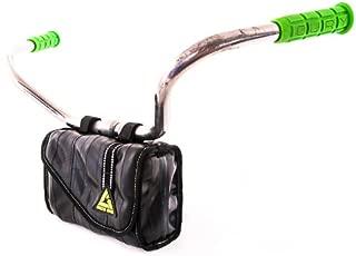 product image for Green Guru Cruiser Cooler Handlebar Bag