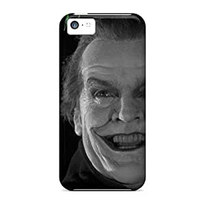 Shockproof Hard Phone Cover For Apple Iphone 5c With Provide Private Custom Lifelike Breaking Benjamin Skin Nice-cheap-cases
