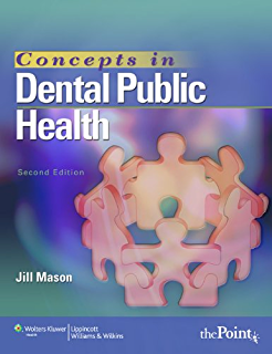 Practical research planning and design global edition kindle concepts in dental public health fandeluxe Images